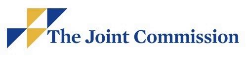 jointcomm
