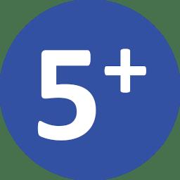 5yoicon3